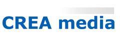 CREA media